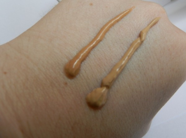Sheer Tint by Dermalogica #20