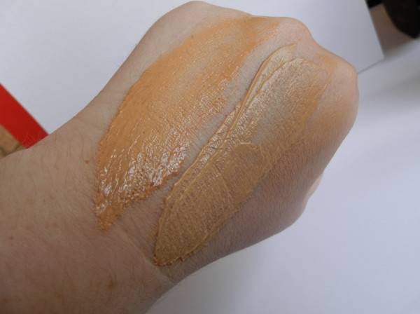 Sheer Tint by Dermalogica #5