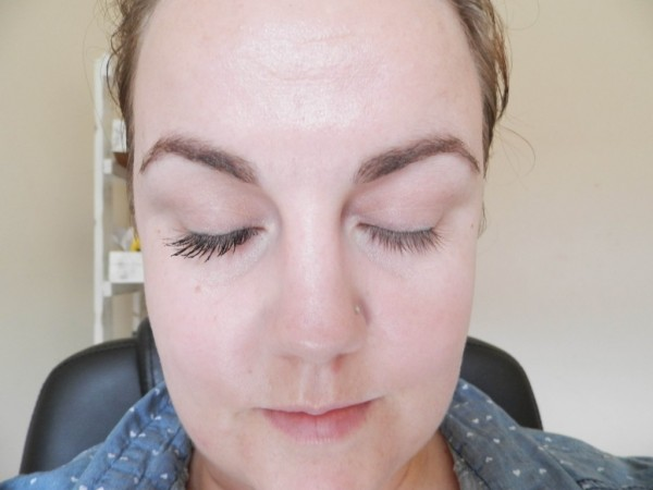005963d33ee Review With Pictures: Max Factor 2000 Calorie Mascara - Not Another ...