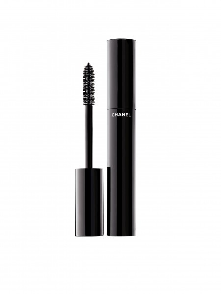 le volume de chanel mascara review with pictures not. Black Bedroom Furniture Sets. Home Design Ideas