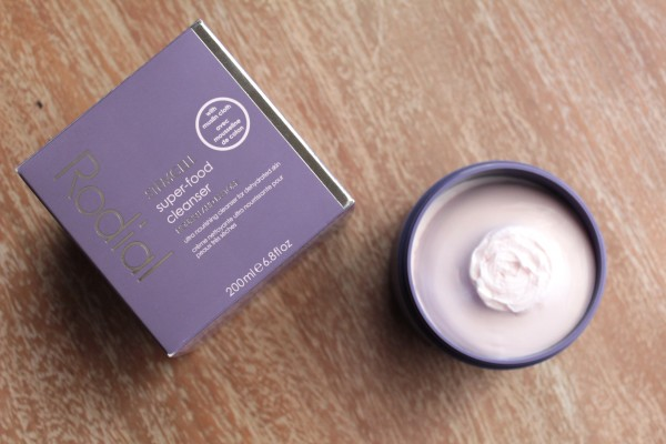 Rodial Stemcell Superfood Cleanser