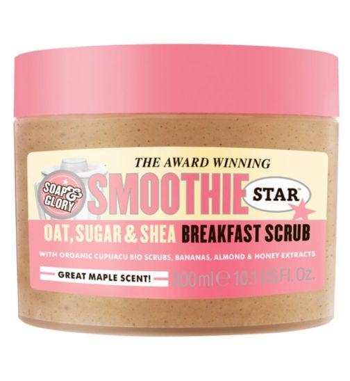 smoothie star