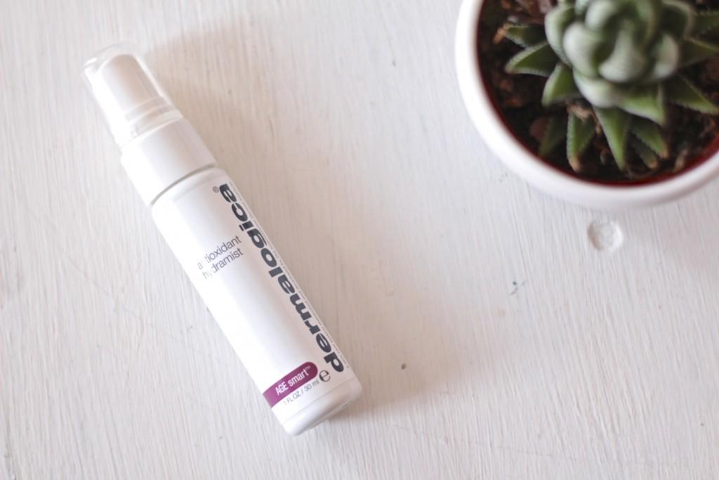 Dermalogica Antioxidant Hydramist (travel size)