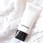 The new Chanel CC Cream