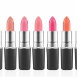 mac cremesheen pearl lipstick 2015