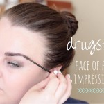 Drugstore first impressions
