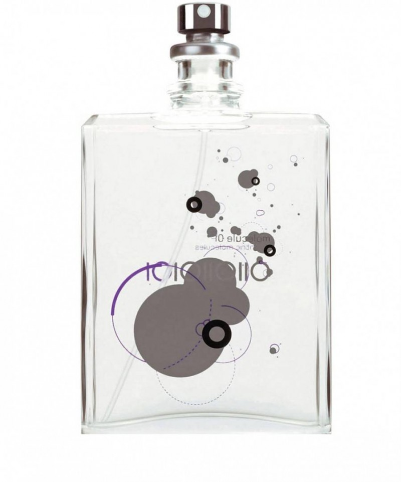 molecule 1 fragrance