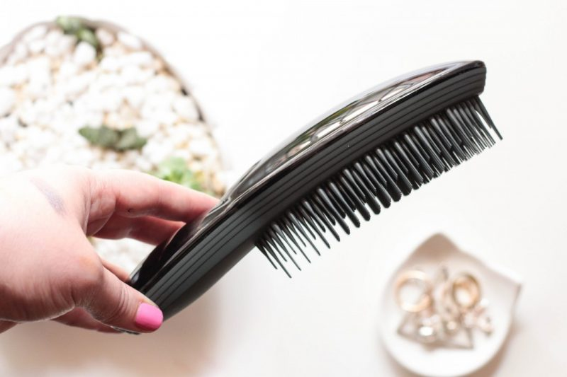 tangle teezer ultimate