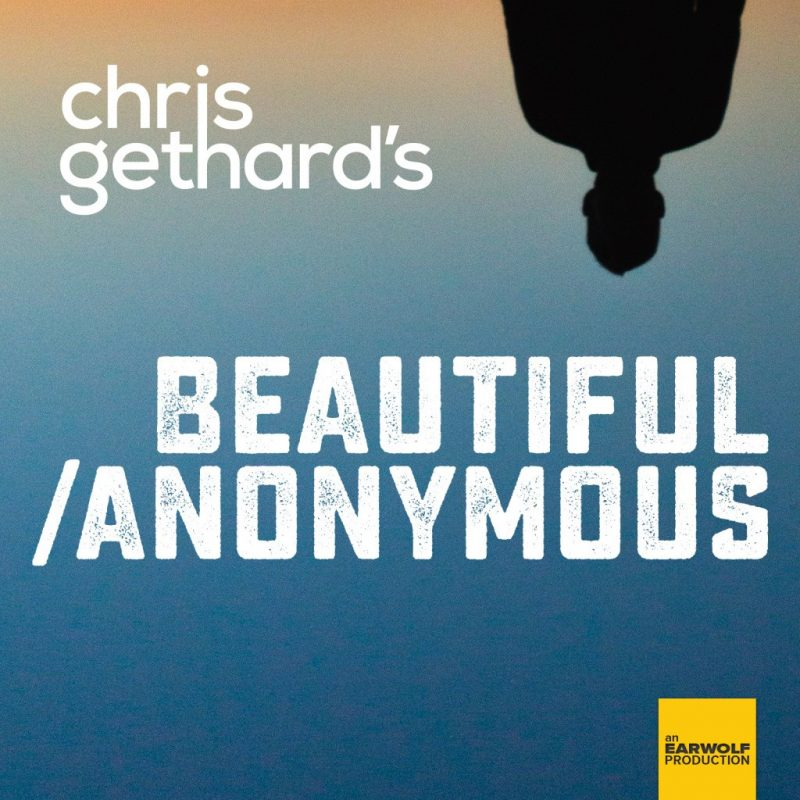 EAR_BeautifulAnonymous_Cover_1600x1600_Final-2-1024x1024